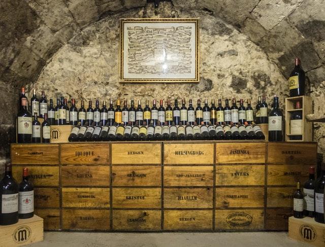yarra valley winery, yarra valley wineries, wedding reception